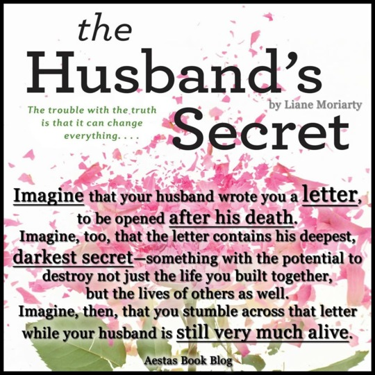 Quotes About Missing Your Husband. QuotesGram