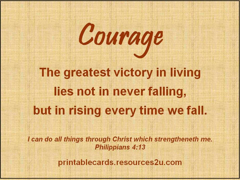 Christian Inspirational Quotes: Christian Inspirational Quotes For Women. QuotesGram