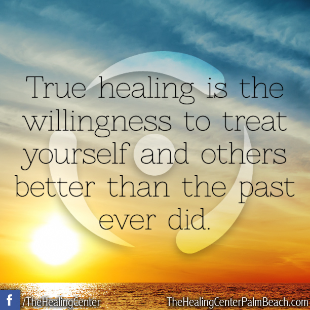 Pictures And Inspiration: Inspirational Quotes About Healing. QuotesGram