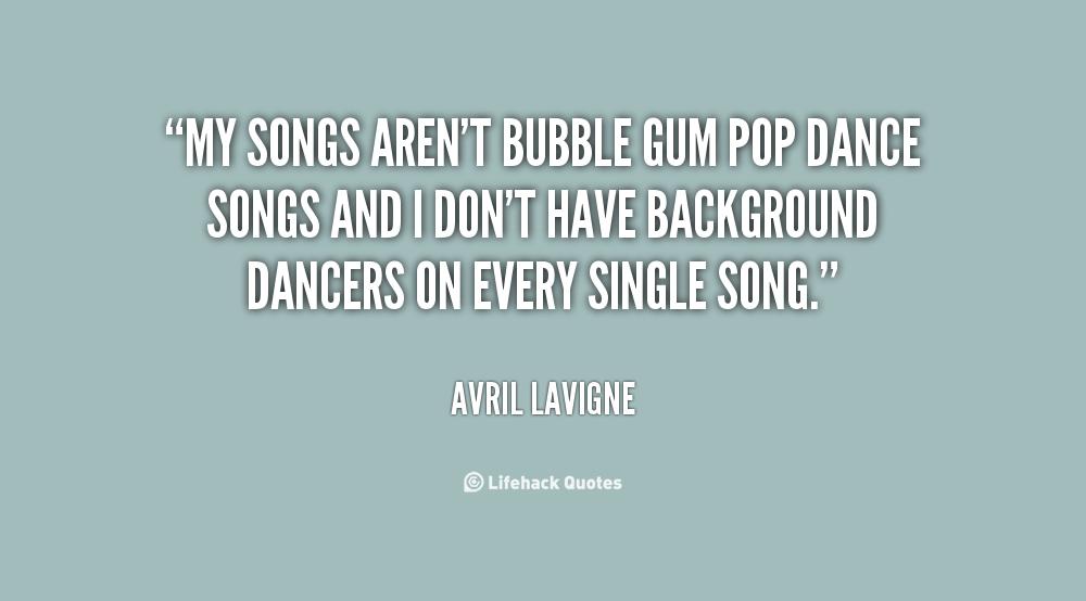 Avril lavigne what the lyrics