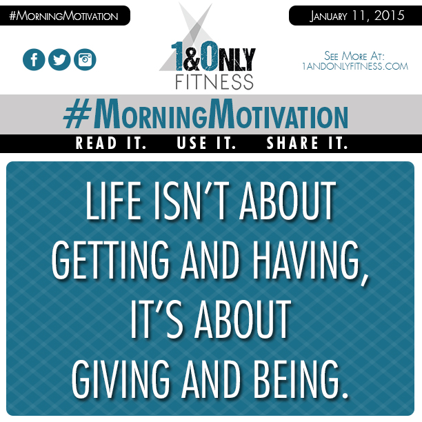 Tuesday Morning Inspirational Quotes: Recipe Tuesday Morning Motivational Quotes. QuotesGram