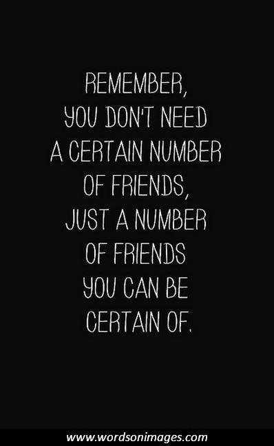 School Friends Quotes. QuotesGram  Quotes On School Friends