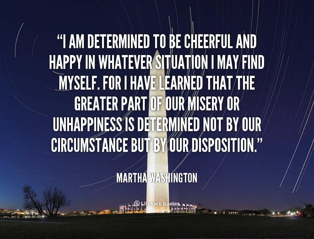 Quotes Cheerful Happy. QuotesGram