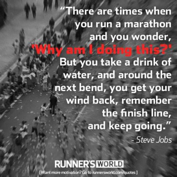 racing running inspirational quotes quotesgram