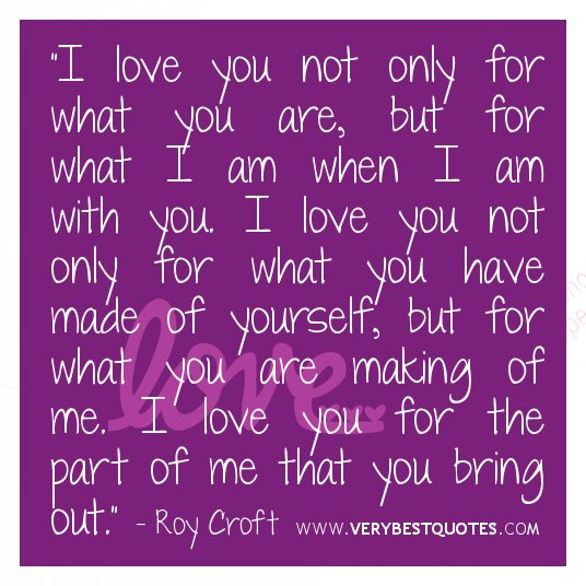 I Love You Funny Quotes For Her Quotesgram: I Love You Quotes Sweet. QuotesGram