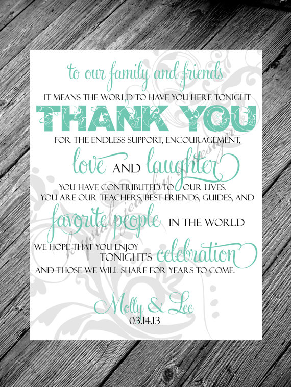Wedding Day Quotes From Friend QuotesGram – Quotes for Wedding Cards to a Friend