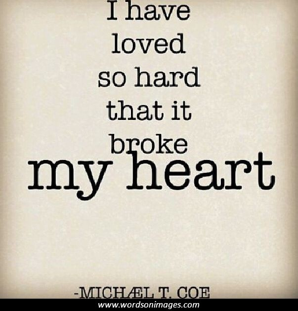 Inspirational Quotes Relationships Difficult Times: Inspirational Love Quotes For Difficult. QuotesGram