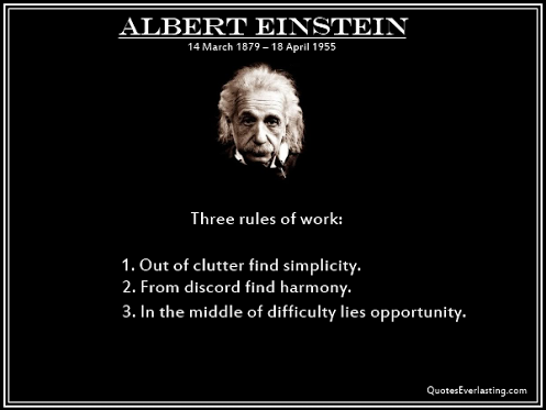 Albert Einstein Work Quotes. QuotesGram |Einstein Work Quote
