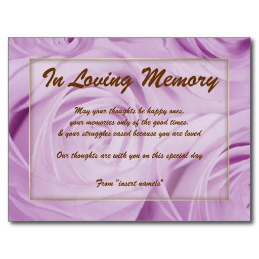Sad I Miss You Quotes For Friends: Remembrance Quotes For Mother. QuotesGram