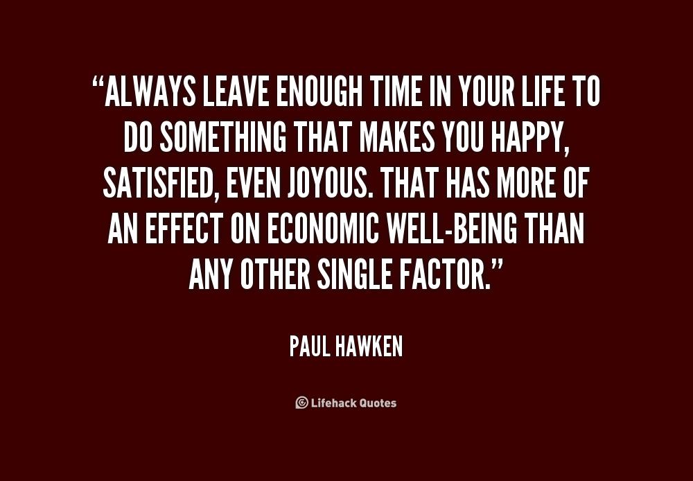 natural capitalism paul hawken pdf