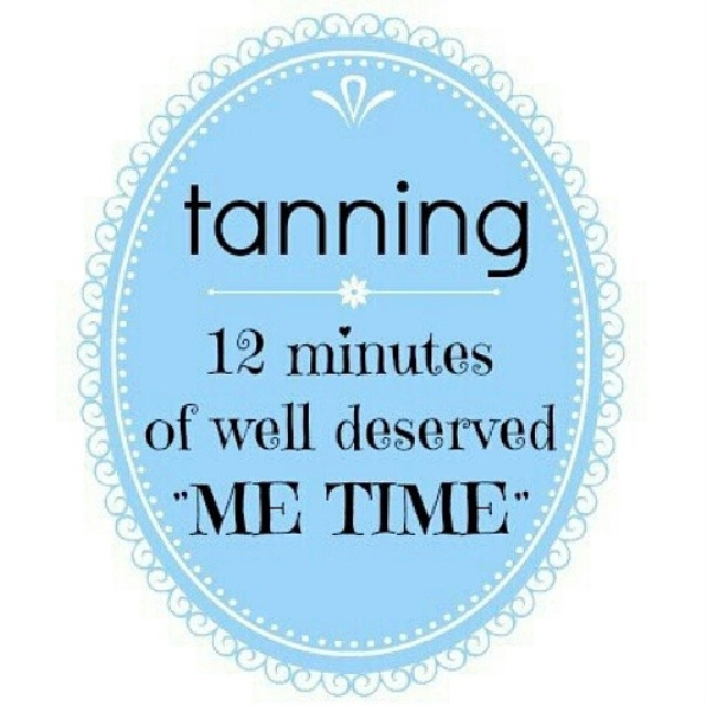 Tanning Quotes And Sayings About. QuotesGram