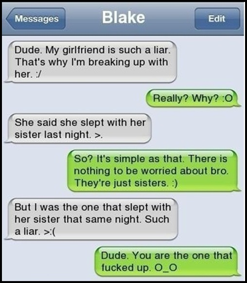 Funny Girlfriends Quotes: Funny Quotes About Girlfriends. QuotesGram