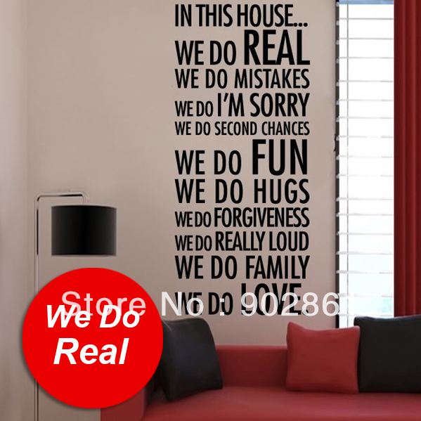 living room wall sayings quotes for the living room quotesgram 15462