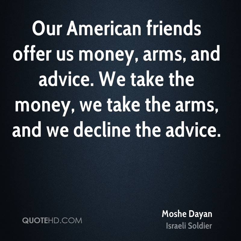 Money And Friends Quotes: American Soldier Quotes. QuotesGram