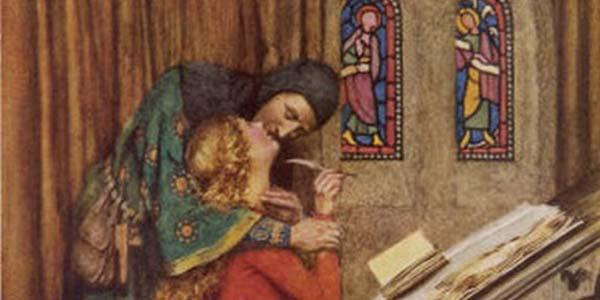 abelard and aquinas essay