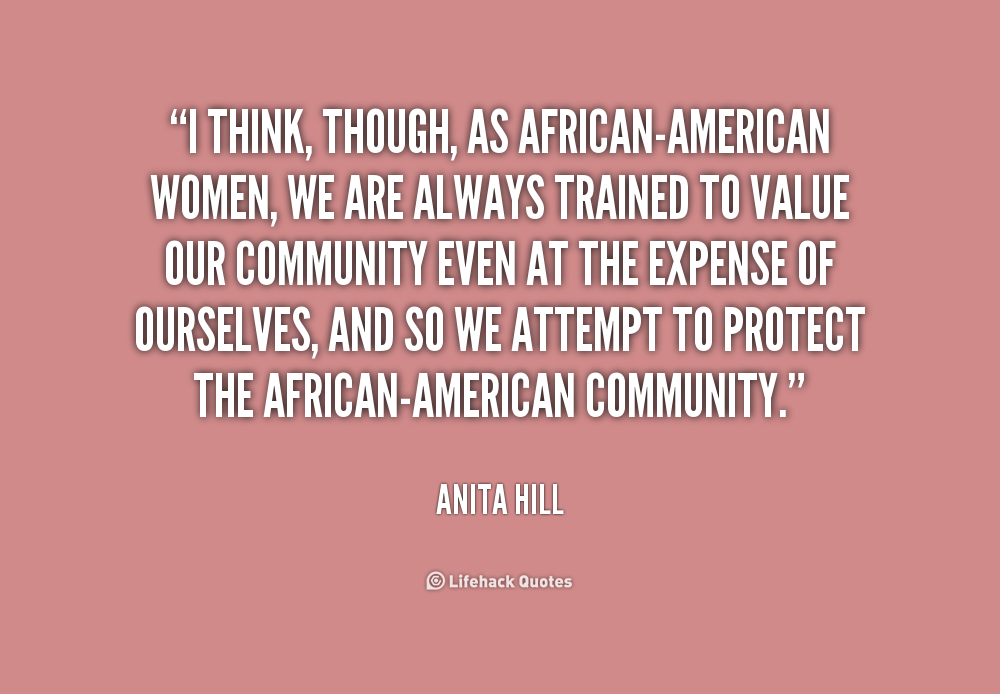 Black Family Quotes Image Quotes At Hippoquotes Com: African American Family Quotes. QuotesGram