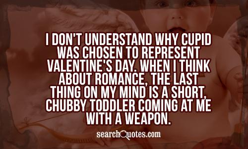 Chubby love quotes