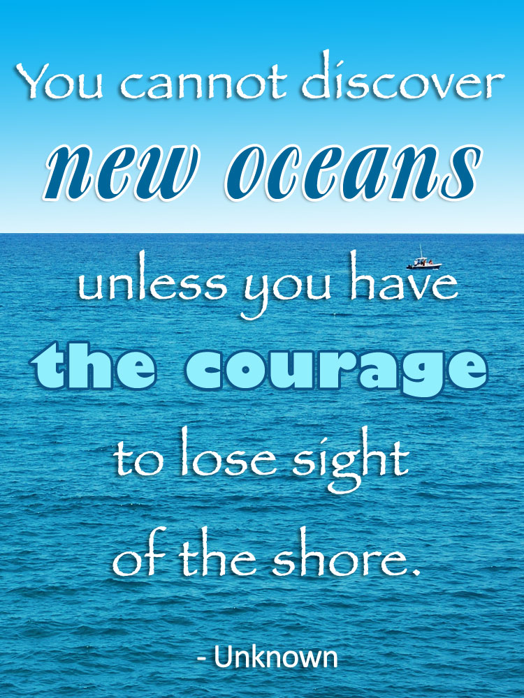 Tuesday Inspirational Quotes: Tuesday Motivational Quotes. QuotesGram