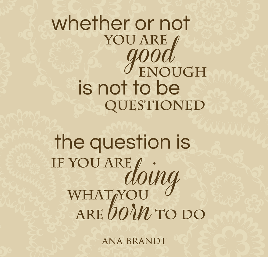 Inspirational Quotes About Positive: Inspirational Donation Quotes. QuotesGram
