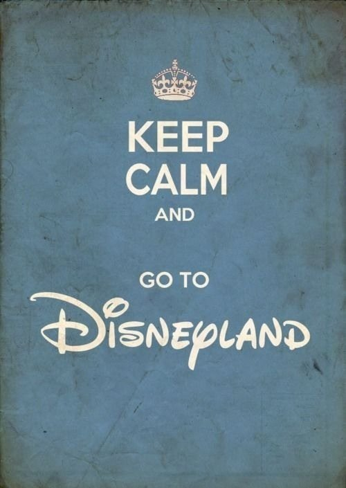Going To Disney: Quotes About Going To Disney. QuotesGram
