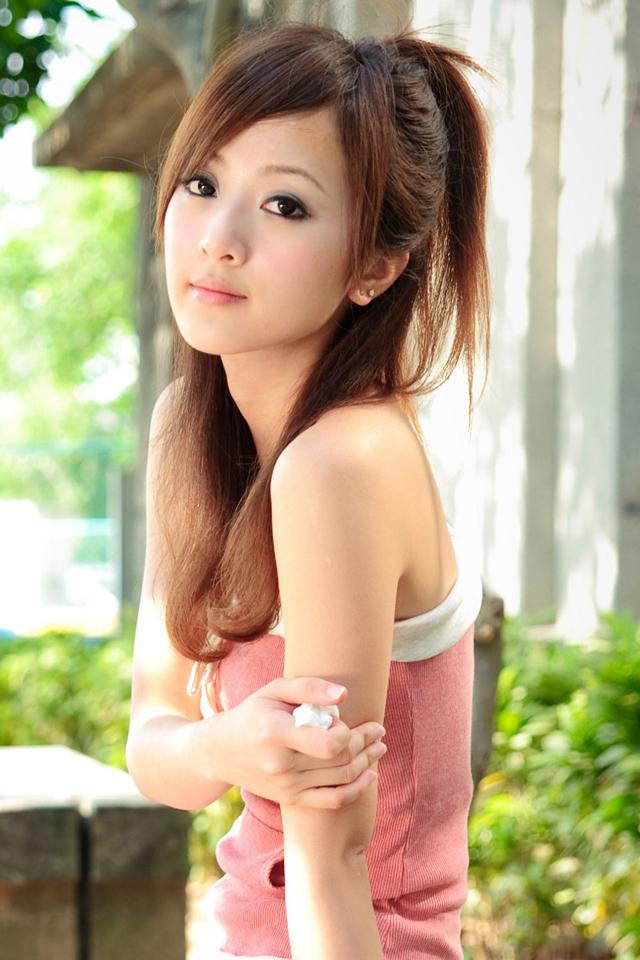 Asian girls jpg