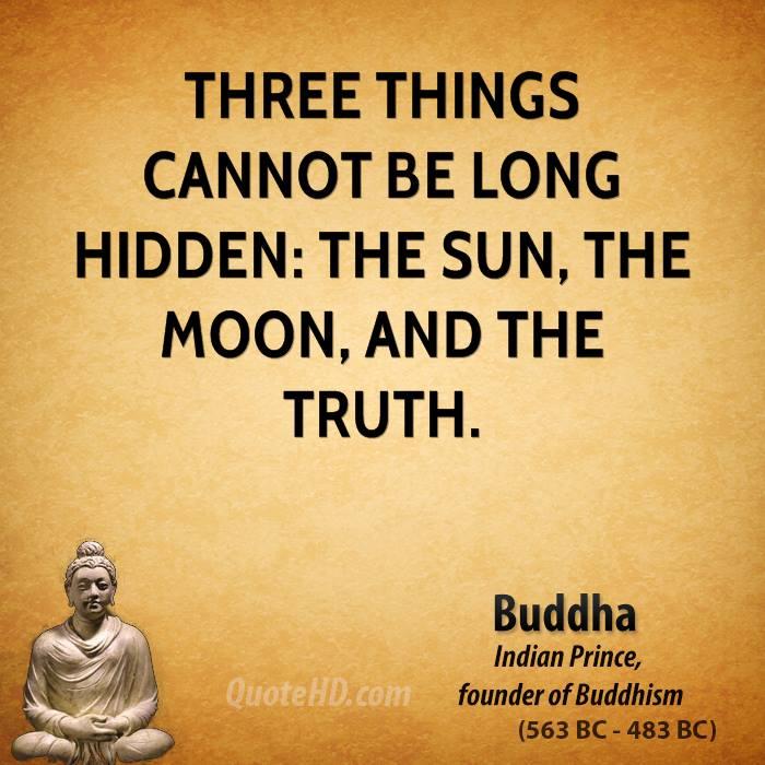 Long Buddha Quotes. QuotesGram