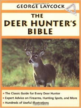 Hunting Quotes From The Bible. QuotesGram
