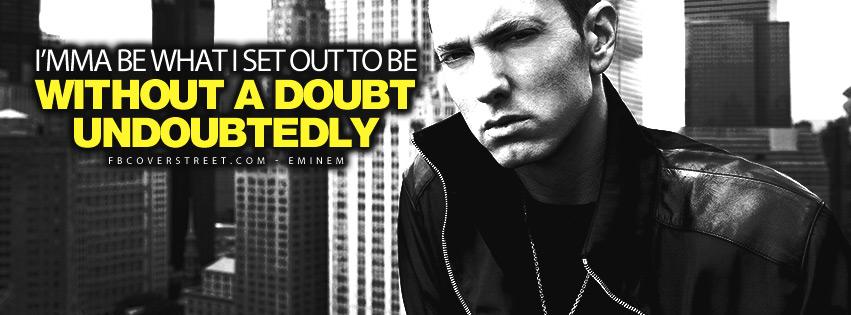 Eminem Quotes Not Afraid Eminem Not Afraid Quot...