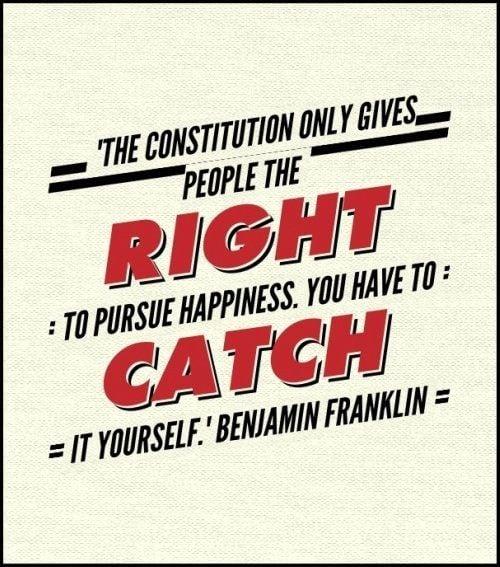 Constitution Quotes: Ben Franklin Constitution Quotes. QuotesGram