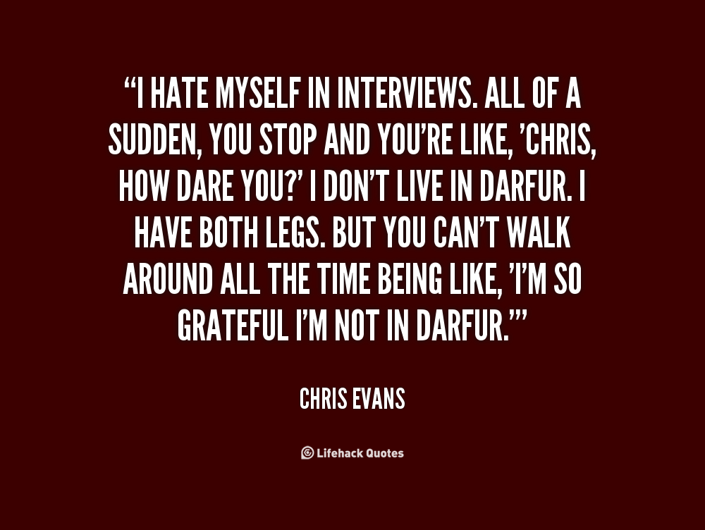 10 Things I Hate Quotes Quotesgram: I Hate My Self Quotes. QuotesGram