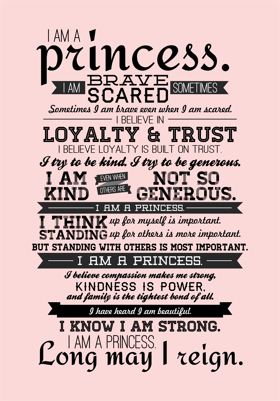 Princess Images, Stock Photos & Vectors | Shutterstock |Princess Girlfriend Quotes