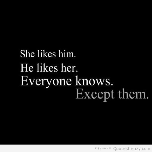 New Relationship Love Quotes: Couple Quotes For Her. QuotesGram