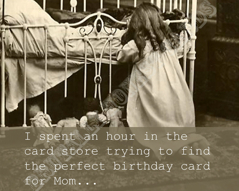 Collection Birthday Card Quotes Mom Pictures Kcraft – Birthday Card Quotes Mom