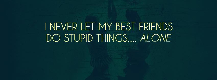 Best Friend Quotes For Facebook. QuotesGram