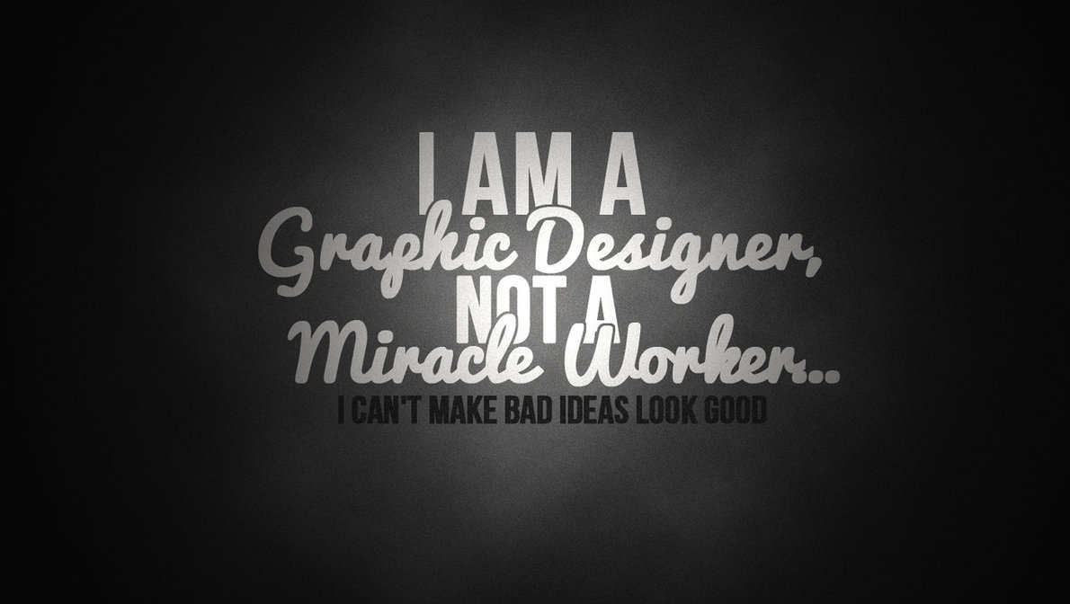 design quotes quotesgram