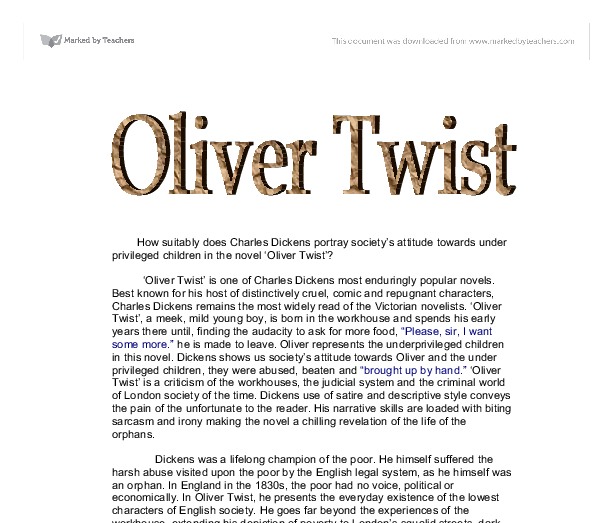 Famous Quotes With A Twist: Oliver Twist Important Quotes. QuotesGram