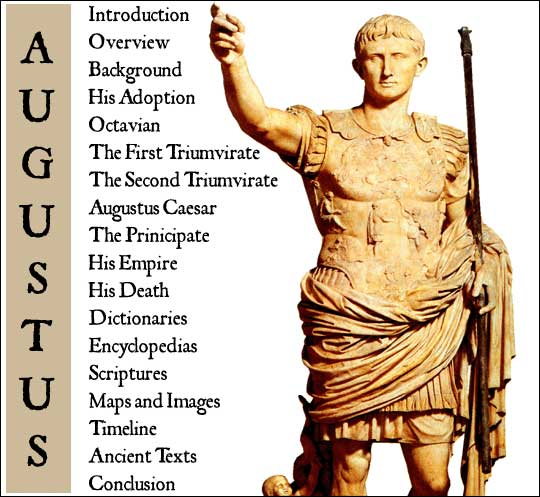 Cato The Younger Quotes: Octavius From Julius Caesar Quotes. QuotesGram