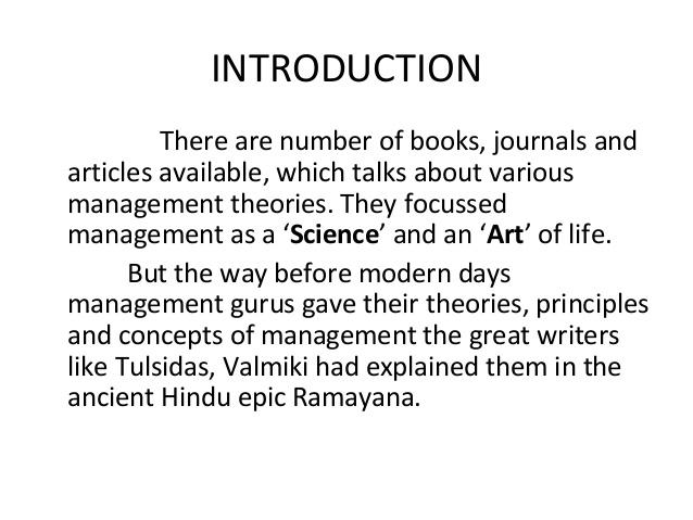 Story summary ramayana Ramayana Story