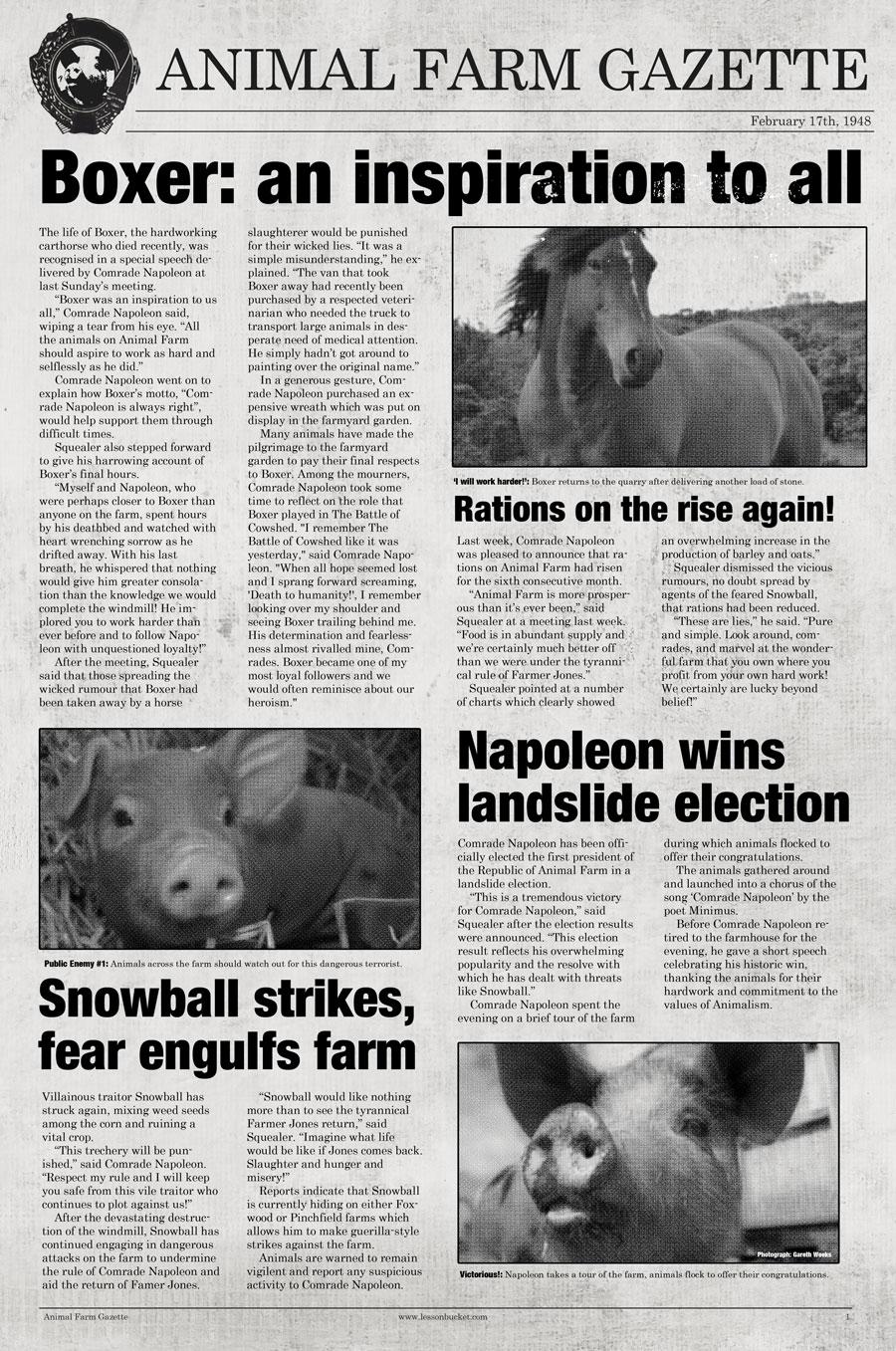 Newspaper Article Quotes. QuotesGram