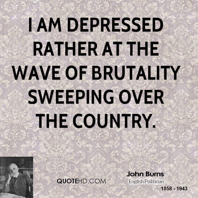 Sad Quotes About Love: I Am Depressed Quotes. QuotesGram