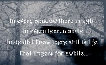 dead friend quotes quotesgram