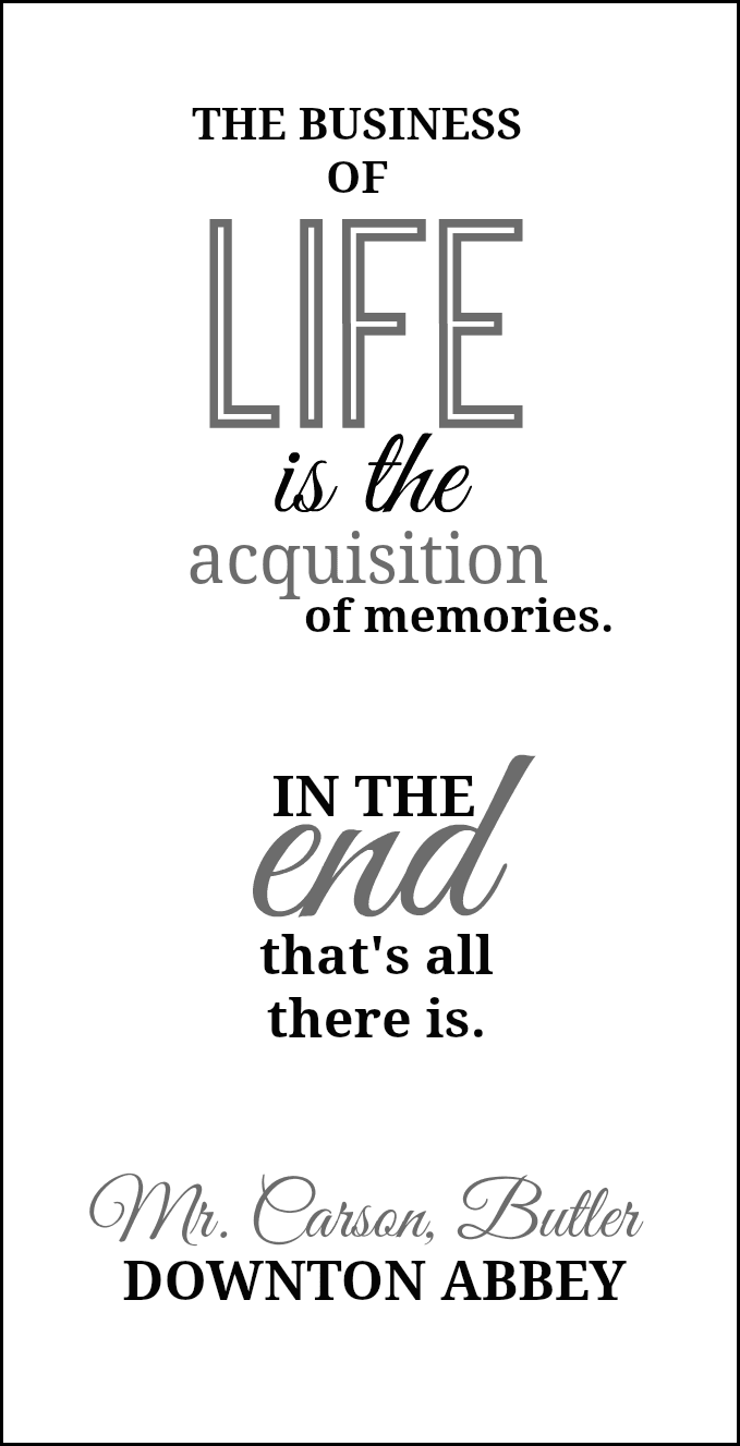 Printable Inspirational Quotes About Life. QuotesGram