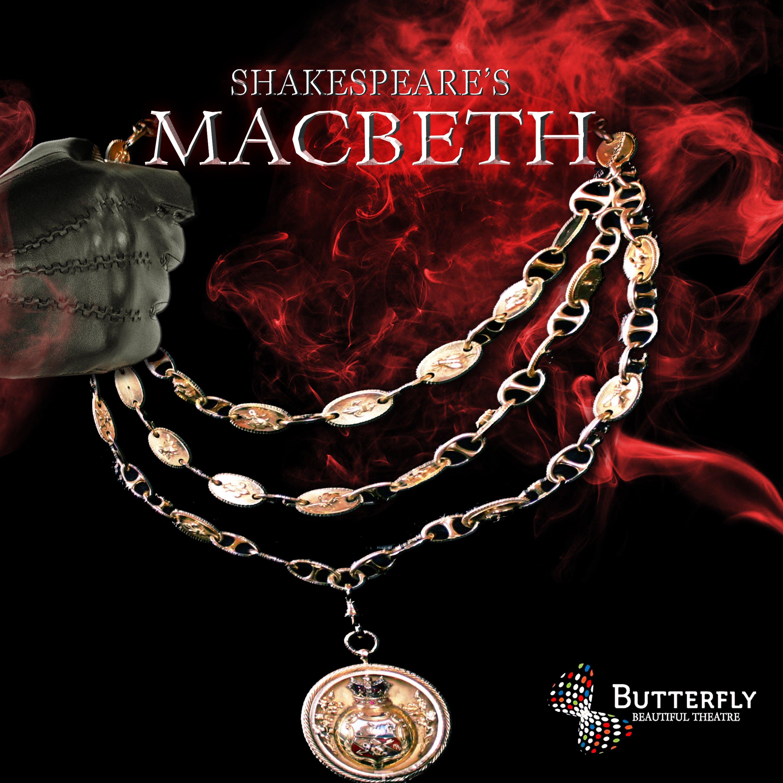 Lady Macbeth Quotes: Lady Macduff Quotes. QuotesGram