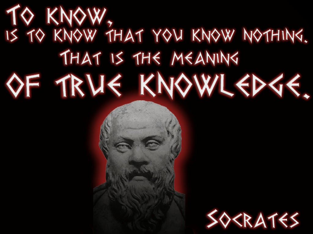 Socrates Quotes: Socrates Quotes On Truth. QuotesGram