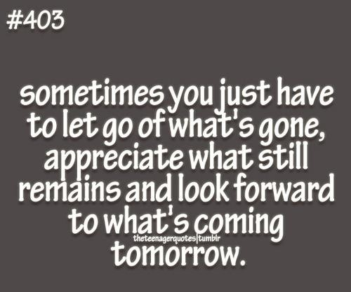 Inspirational Quotes About Saying Goodbye. QuotesGram