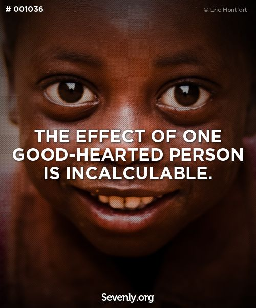 Ba Quote: Quotes Smile Make A Difference. QuotesGram
