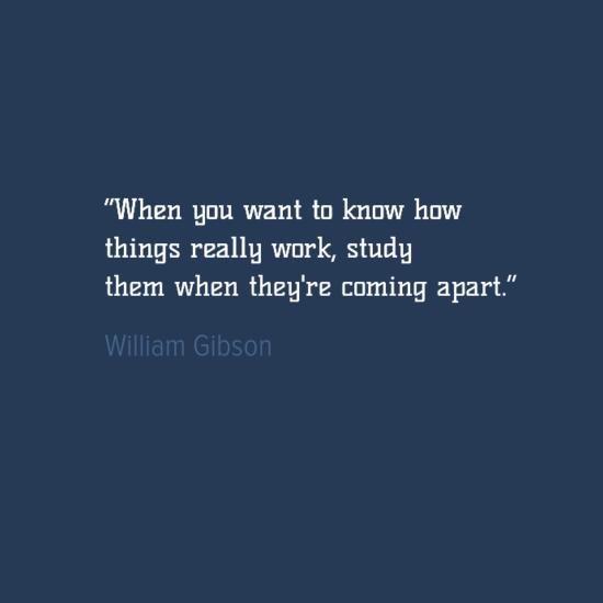 Engineer Love Quotes. QuotesGram
