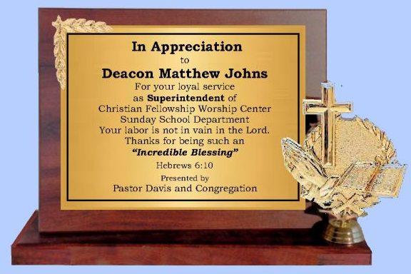 Pastor Appreciation Quotes Quotesgram