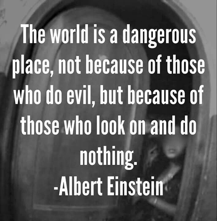 Famous Bullying Quotes: Albert Einstein Quotes On Bullying. QuotesGram