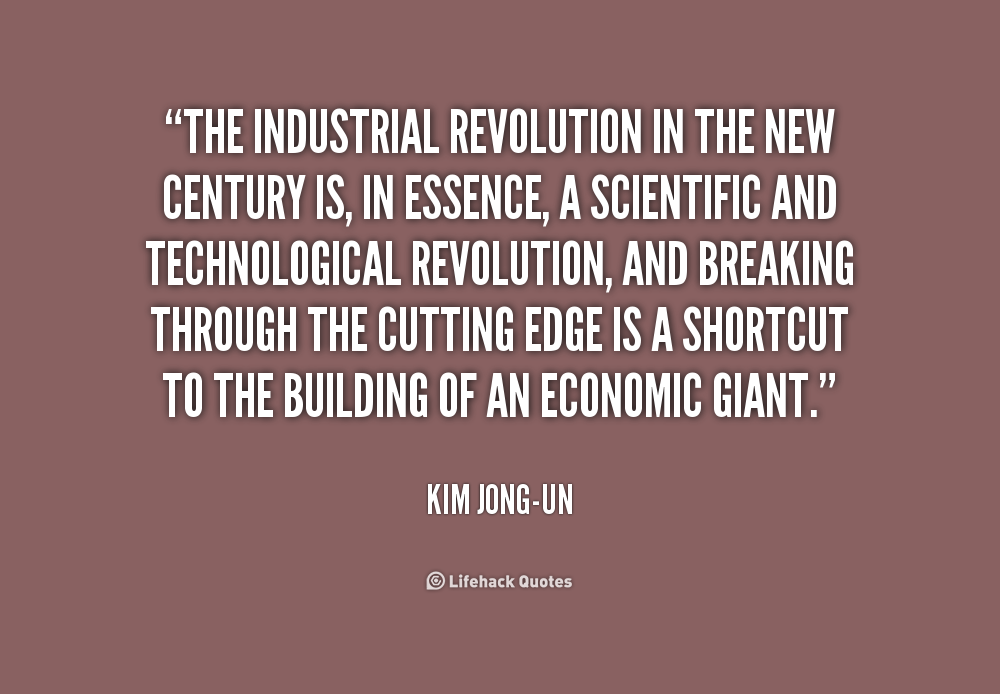 Quotes From The French Revolution Quotesgram: American Industrial Revolution Quotes. QuotesGram